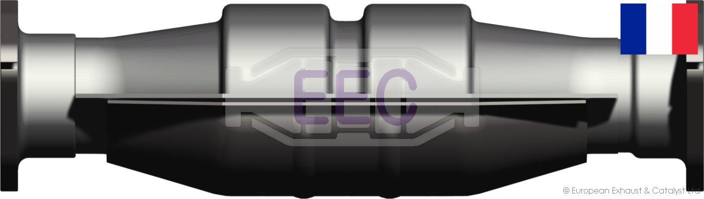 Catalyseur – Lotus – Cabriolet – 340R – 1.8 – Essence – BHP 179 – 1999-12-01 à 2000-12-01